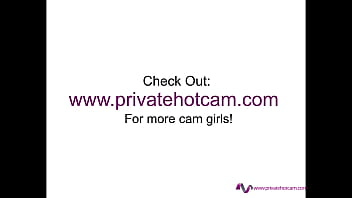 chat xvideoswww rooms online - www.privatehotcam.com