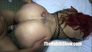 gangbanged 18  adult movies snicka thicke ghetto hood series