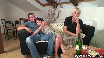 home party with her kim k nude selfie uncensored mom goes very bad
