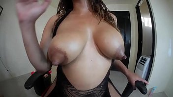colombian goddess says to me m ch3ll3 3xh penes grandes rd but i am 100 venezuela