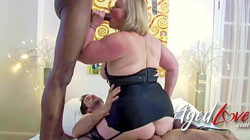 agedlove mature lady lacey starr cuddling and hardcore xnxx2 sex with alexei jackson
