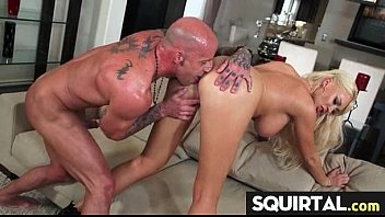 the sexbeeg new ultimate squirting 24