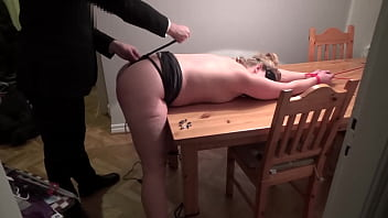 my anime girls raped new slut in her first session pt 1