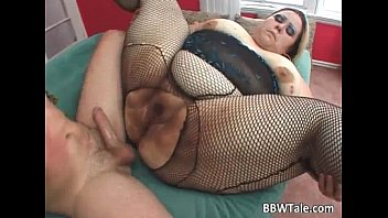 fat big girl taking off her braw blonde skank with big breasts