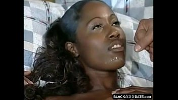 african model sexhub in a sexy interracial hardcore