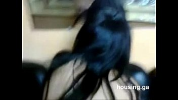 young couple hot hot video download mp4 honeymoon sex