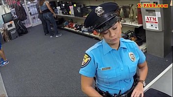 ms police officer gore tube with big boobs got fucked with pawn man