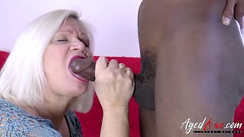 agedlove tobe8 lacey starr and black guy hardcore