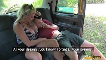 mobileporno college dude fucked by milf michelle thorne
