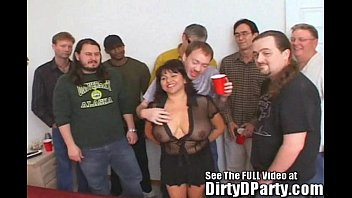 susie s redporn gang bang bukkake party with dirty d