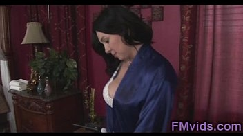 busty milf rayveness porn for android gives amazing nuru massage