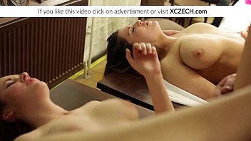 crazy sex litrrotica party with lot of group sex