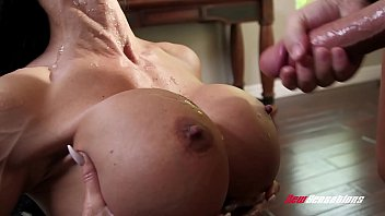 stepmom girls taking off clothes jewels jade fucking her hung stepson