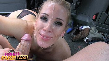 female fake taxi three javbi exciting sessions and cumshots in the back