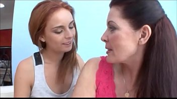 stepmom and not sexhub her stepdaughter taboo passion