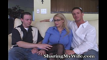 mommy swings sunny lione sex movie with new man