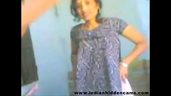 indian son rapes mom xxx couple hardcore sex homemade scandal mms