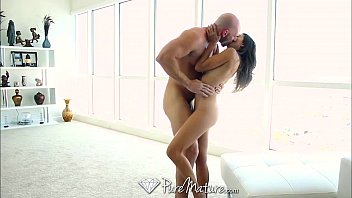 hd - puremature sexy latina familystroke can t wait to get fucked hard