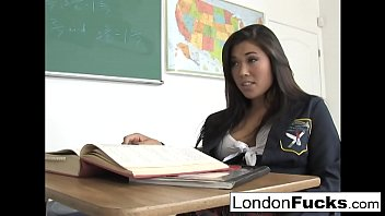 london xvedios2 has to stay after class