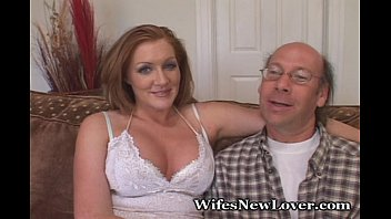 wife toni fowler scandal needs a real man to fuck her