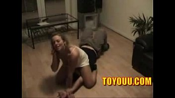 cheating hubby gets busted sex talking on the phone prono videos and his wife sits on his face