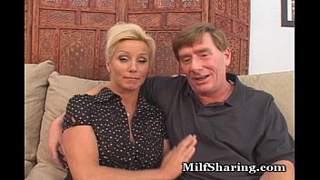 young family nudist older milf s insatiable sex drive