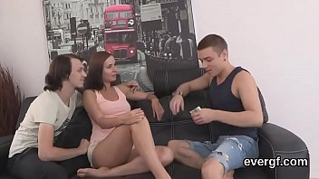flat broke lover lets horny mate to ride peyton list naked his ex-girlfriend for money
