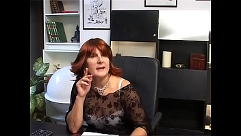 stories of sex starved milfs tube8 sex video download vol. 7