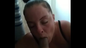 the many times i ve been sucked april rose nude by my friend s country wife