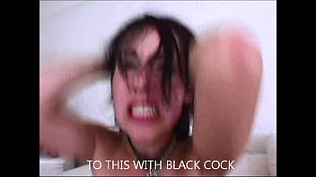 white girls leaving their lil dick hubbies for litrrotica bbc compilation