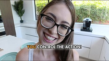 atkgals a day with riley reid