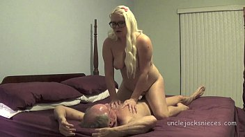 ask adison with adison shoplifter abused asher assisted by jack moore
