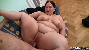 deep pussy girl show vagina therapy for big belly plumper