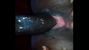 sexy black dat pussy stay sexwo super wet