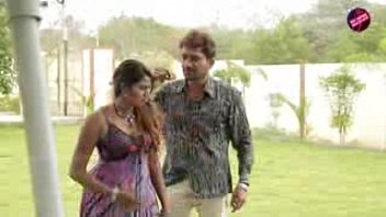 house owner daughter romance 3gpking free download with milk boy in telugu