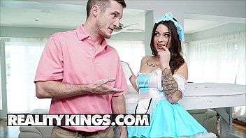 gorgeous live sex babe lacey channing knows how to ride hard cock - realitykings