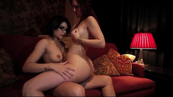 kami li and sexy vedio watch two horny sluts love pleasuring each other