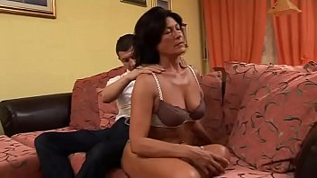 my cock can t resist to the irresistible charm of a mature slut cara download video porno vol. 1